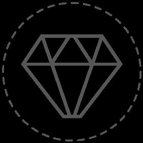Picto Diamant